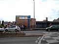 Gare de Maisons-Laffitte 02.jpg