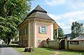 Gartenhaus, Stift Vorau.jpg