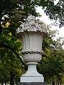 Gartenvase im Dresdner Blüherpark (120).jpg