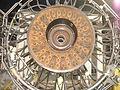 Gas Turbine 2.jpg