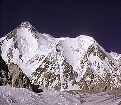 Gasherbrum I.jpg