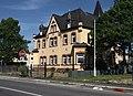 Gasthaus Villa am Stolpereck.JPG