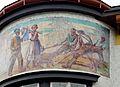 Gasthof Zur Post, Gresten - 02.jpg