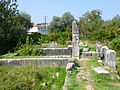 Gate of Zeus and Hera.JPG