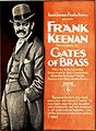 Gates of Brass (1919) - Ad 1.jpg
