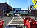 Gateway Bklyn North 05.jpg