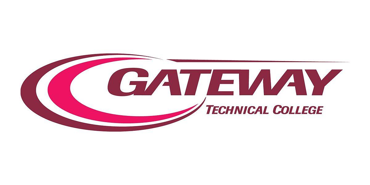 Gateway Technical College Kenosha Craft Fair