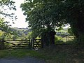 Gateways, Diptford - geograph.org.uk - 1376399.jpg