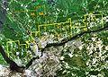 Gatineau former map.jpg