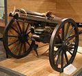 Gatling gun 1865.jpg