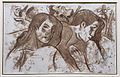 Gauguin Etudes de têtes tahitiennes.jpg