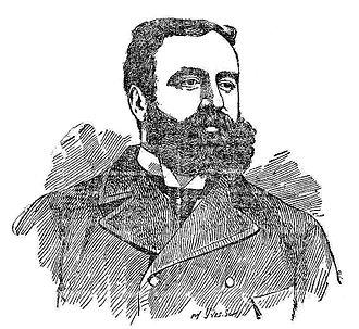 Aigre - René Gautier