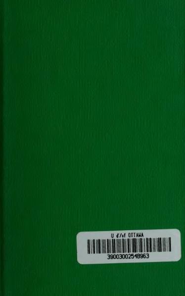 File:Gautier - Le Second Rang du Collier.djvu
