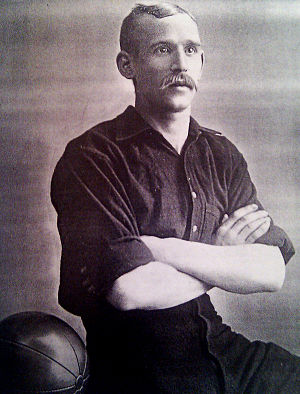 1890–91 Sheffield United F.C. season - Gavin Crawford arrived from Farfield Rangers in Scotland in November 1890 to bolster the attack.