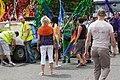 Gay Pride Parade 2010 - Dublin (4736406921).jpg