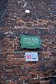 Gdańsk, baszta Jacek 3.jpg