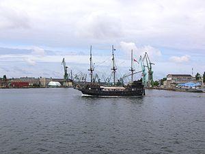 Gdańsk (51).JPG
