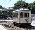 Gdansk tramwaj Bergmann.jpg