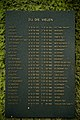 Gedenkmonument 'Feniks' voor oorlogslachtoffers van Hilvarenbeek 02.JPG