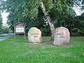 Gedenksteine Anreppen 1250 Leste 1031.jpg