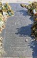 Gedenktafel Tiergartenstr 4 (Tierg) Aktion T4.JPG