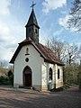 Geistkirch Kapelle.JPG