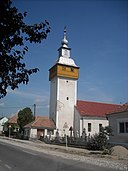 Gelmar church.jpg
