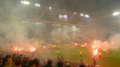 GelreDome 20141129 1.png