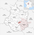Gemeindeverband Vierzon-Sologne-Berry 2019.png