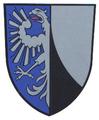 Gemeindewappen der Gemeinde Eslohe (Sauerland).png