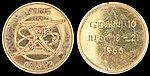 Gemini 10 Flown Fliteline Gold-Colored Medallion.jpg