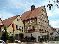 Gemmrigheim-rathaus.jpg