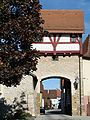 GemmrigheimSuedlichesStadttor.jpg