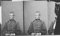 Gen. Joseph Hooker - NARA - 527503.tif