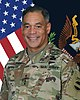 Gen. Michael X. Garrett.jpg