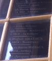 Gen Brn Marguet Table 16 Galerie des batailles de Versailles (2).PNG