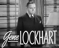 Gene Lockhart en Nuptosuite-trailer.jpg