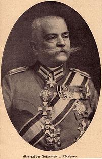 GeneralMagnusVonEberhard.jpg