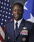 General Edward A Rice.jpg