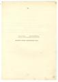 Generalny Inspektor Sił Zbrojnych - Księga Imienna nadanych Odznak Pamiątkowych GISZ - 701-001-106-168.pdf