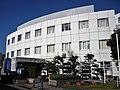 Gengendo Kimitsu Hospital 02.jpg