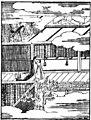 Genji 1-1.jpg