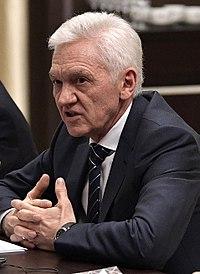 Gennady Timchenko, 2018.jpg