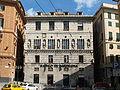 Genova-Piazza Fontane Marose-DSCF7389.JPG