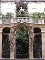 Genova Palazzo Podesta dziedziniec.jpg