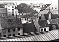 Gent n.a.v. project Ter Veld - 352265 - onroerenderfgoed.jpg