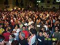 Gente che balla a Caulonia superiore.JPG