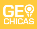 Geochicas logo yellow.png