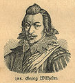 Georg Wilhelm.jpg