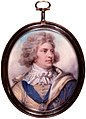 GeorgeIV1792.jpg